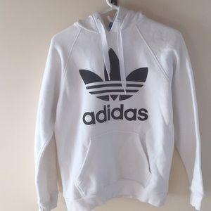 Adidas Hoodie *PRICE FIRM